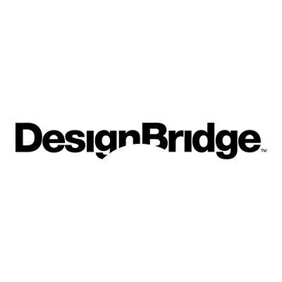 Design Bridge