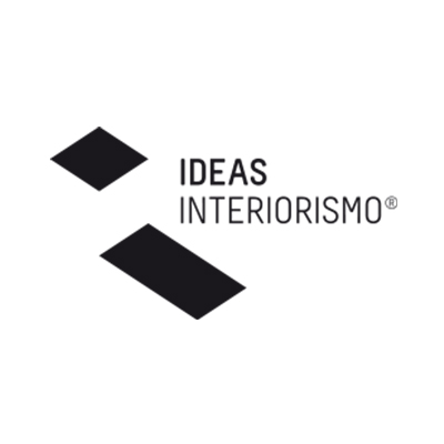 Ideas Interiorismo