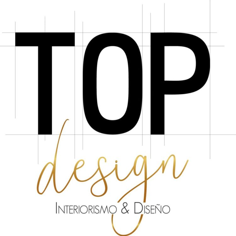 TOP design Interiorismo